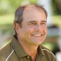 Klaus Kaiser lebt seit 2002 in Sao Paulo - Brasilien