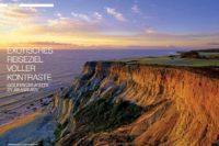 Brasilien ist ein Reiseziel voller Kontraste. Lesen sie die Golf Highlights von Foz do Iguassu, Rio de Janeiro und Bahia.