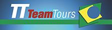 Teamtoursbrasil Logo