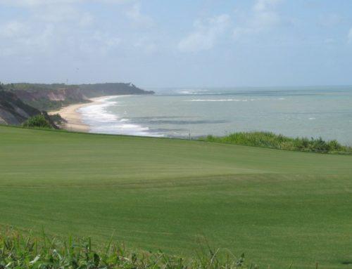 TRANCOSO / 4 Nächte mit 3x Golf
